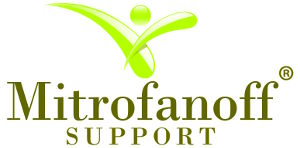 Mitrofanoff Support