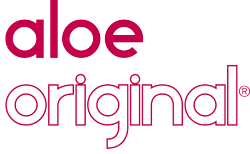 aloeoriginal-logo-small