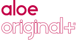 aloeoriginalplus-logo-small