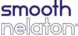 smooth-nelaton-catheter-logo-small