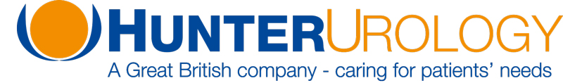 Hunter Urology logo